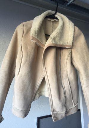 Michael Kors coat Size: XS for Sale in San Lorenzo, CA