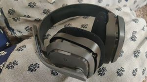 Astro a10 gaming headset for Sale in Baltimore, MD