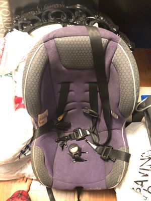 Toddler Car seat for Sale in Tampa, FL