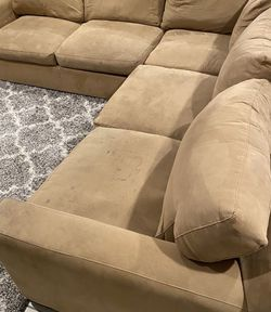 Large Sofa 🛏 for Sale in Los Angeles,  CA