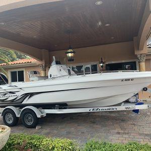 Glasstream Powerboats for Sale in Hialeah, FL