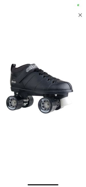 Skates for boys for Sale in McAllen, TX