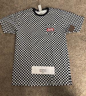 Vans shirt for Sale in Lenexa, KS