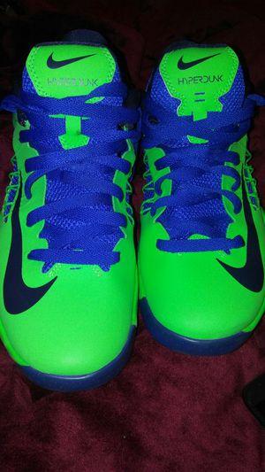 Nike Hyperdunks for Sale in West Palm Beach, FL