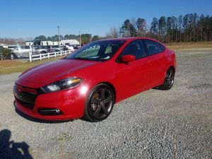 2013 Dodge Dart for Sale in Smithfield, NC