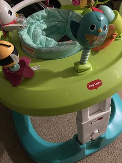 Baby Walker for Sale in Covina,  CA