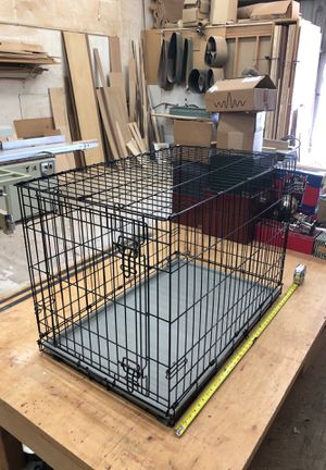 Large dog kennel for Sale in Martinez, CA