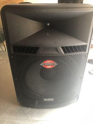 Edison Speaker for Sale in Anaheim, CA