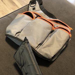 Mens Diaper Bag for Sale in Clovis, CA
