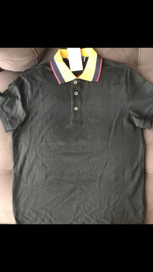 GUCCI polo for Sale in Murray, UT