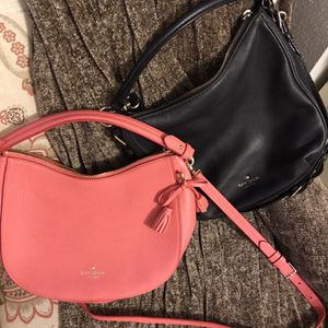 Kate Spade ♠️ Purses. for Sale in Vancouver, WA