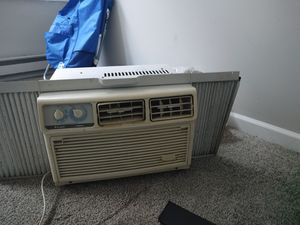 Window AC for sale for Sale in Lancaster, PA