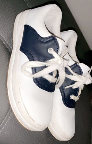 Girls keds shoes for Sale in Fort Worth, TX