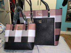 Nuevas for Sale in Hyattsville, MD