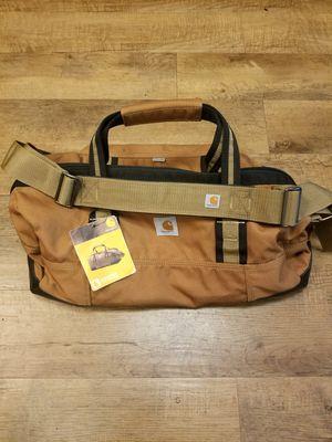 Carhartt Bag for Sale in Seattle, WA