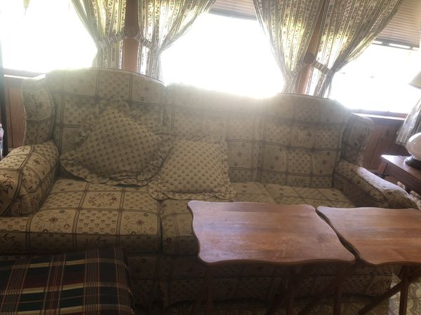 FREE FURNITURE TODAY