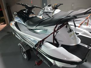 Yamaha waverunner xl800 2001 for Sale in Kissimmee, FL