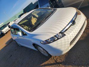 2006 Honda Civic Hybrid for Sale in Phoenix, AZ