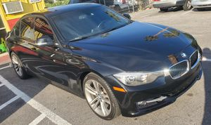 2013 BMW 328i for Sale in Las Vegas, NV