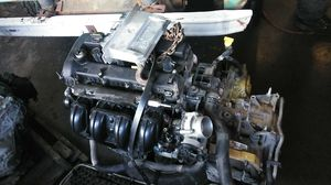 2012 Ford Fusion SEL parts for Sale in Independence, MO