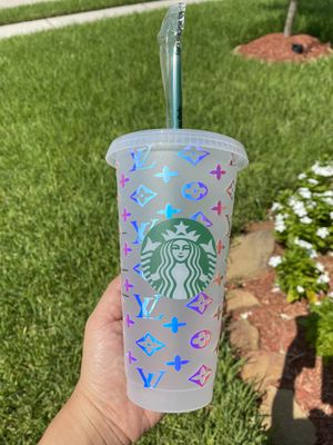 Starbucks lv for Sale in Channelview, TX