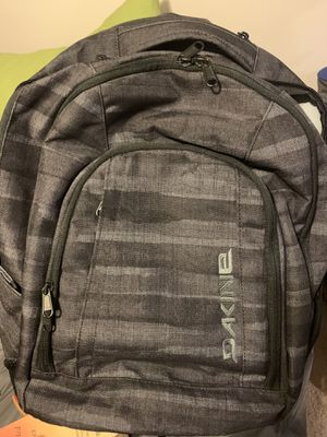 Backpack for Sale in Baltimore, MD