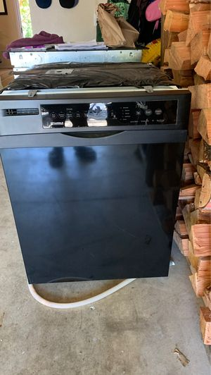 Kenmore dishwasher for Sale in Beaverton, OR