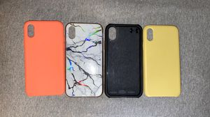 iPhone X/XS Cases for Sale in Pittsburgh, PA
