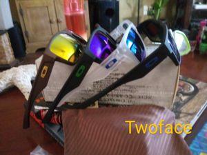 Oakley Twoface for Sale in Longview, TX