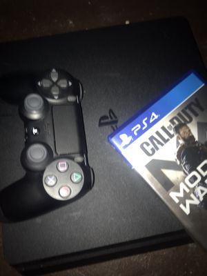 PS4 for Sale in McKeesport, PA