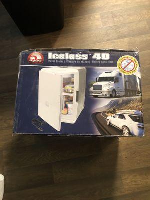 Igloo Iceless 40 Cooler for Sale in Phoenix, AZ