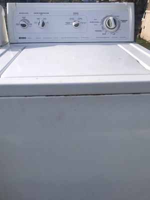 Washer Kenmore for Sale in Colton, CA