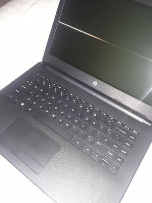 HP Notebook for Sale in Brandon, FL