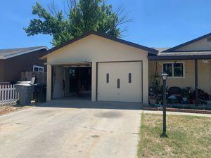 Garage Door for Sale in Modesto, CA