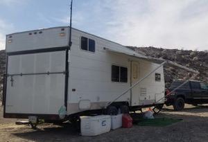 Toy hauler for Sale in Fontana, CA