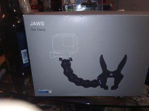 Jaws flex clamp for Sale in Everett, WA