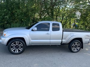 Toyota Tacoma 2009 for Sale in East Haven, CT