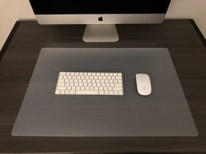 Desk Pad for Sale in Tallahassee, FL