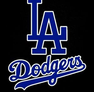 Dodger tickets for Sale in Los Angeles, CA