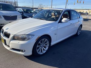 Bmw low down payments for Sale in Parma, OH