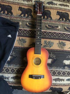 Guitarra for Sale in Montclair, CA