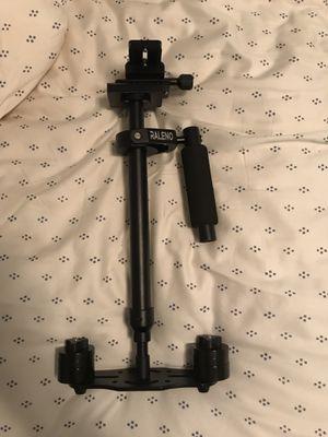Raleno camera stabilizer for Sale in San Diego, CA