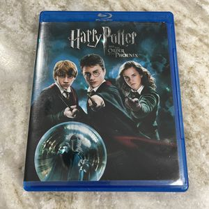 Harry Potter And The Order Of The Phoenix for Sale in Fort Lauderdale, FL