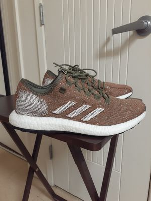 Adidas PureBoost Men's for Sale in Chula Vista, CA