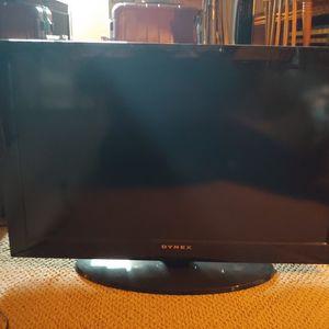 Best Buy Brand TV for Sale in San Marcos, CA