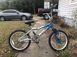 "**Great Kids 20"" Next Bike** for Sale in Virginia Beach, VA"