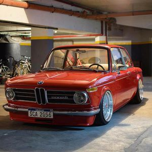 Bmw Round Taillights,restoration needed,Cheap $$$ for Sale in Fort Lauderdale, FL