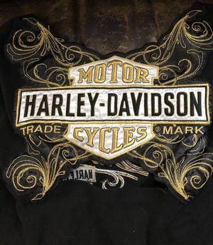Harley Davidson for Sale in Murfreesboro, TN