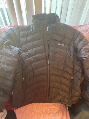 Patagonia women size M for Sale in Everett, WA