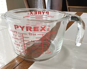 Pyrex for Sale in St. Louis, MO